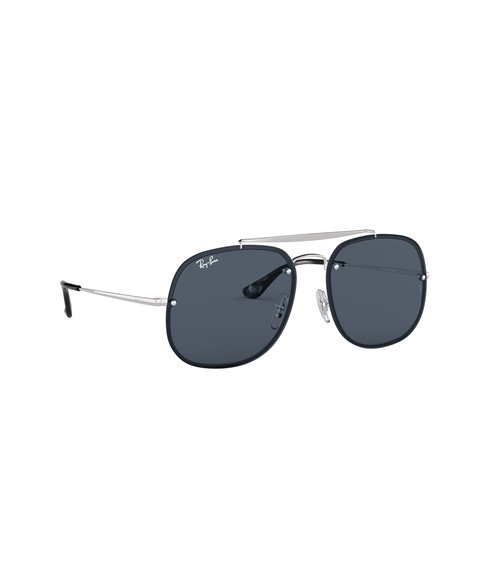 Ray-Ban BLAZE THE GENERAL