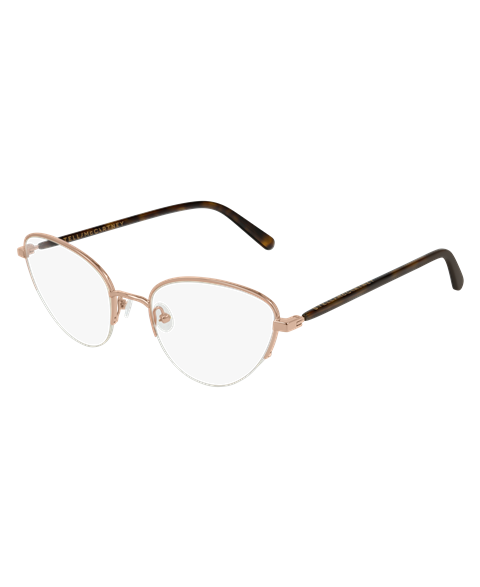 Stella McCartney SC0186O