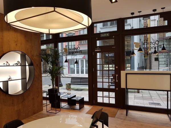 Nueva tienda en Gijón. ¡Ven a conocerla!