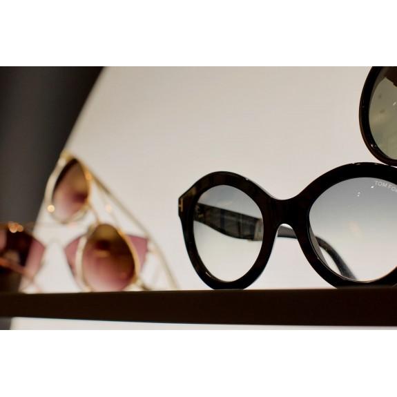 Todas las gafas de sol de marca con un 20% de descuento